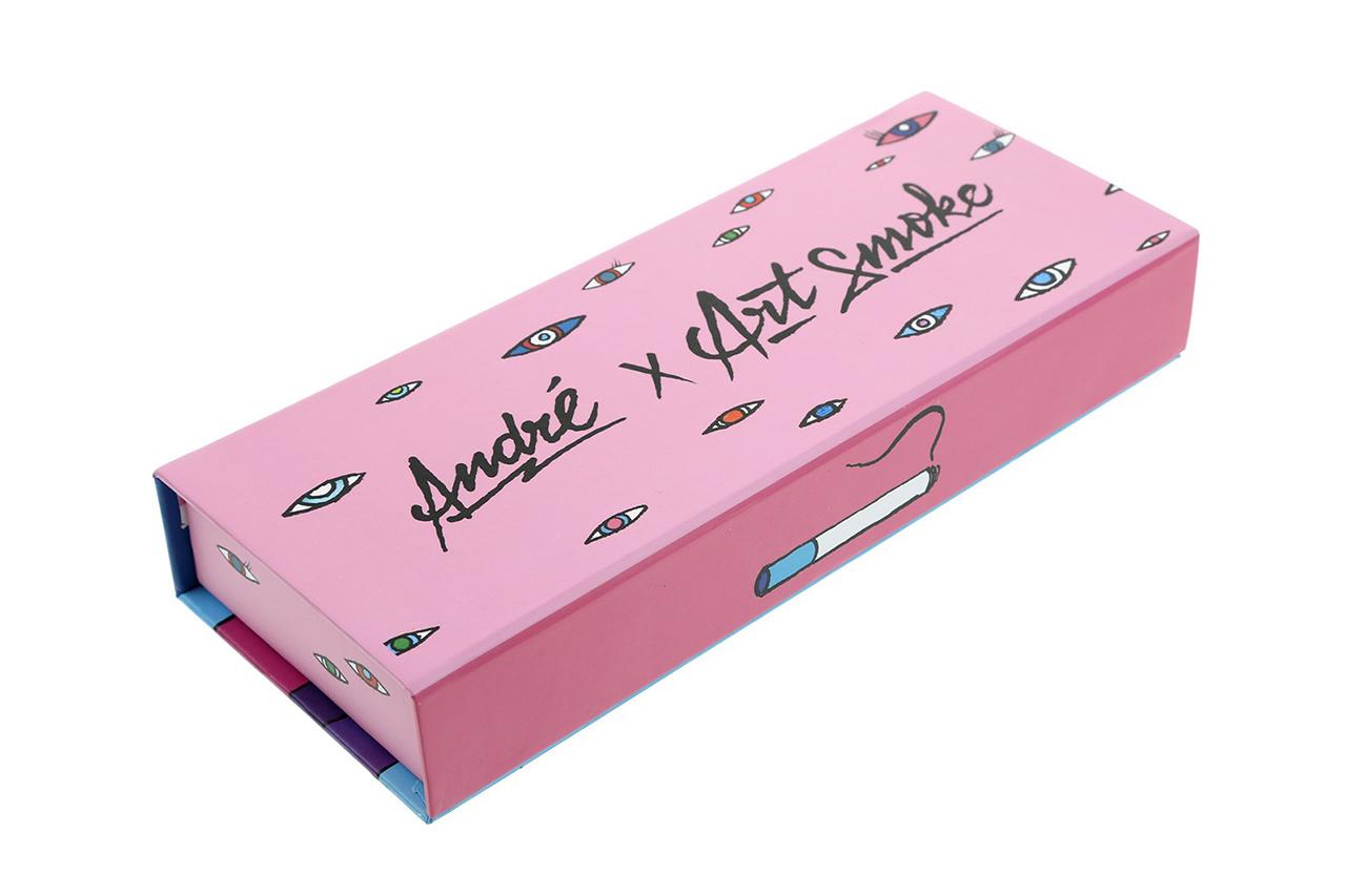 art-smoke-x-andre-x-electronic-cigarette-1