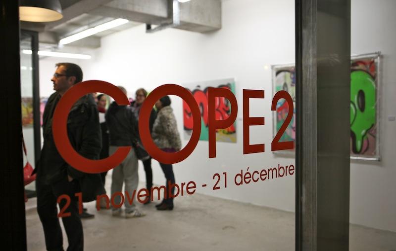 exposition cope2 galerie mathgoth paris 12