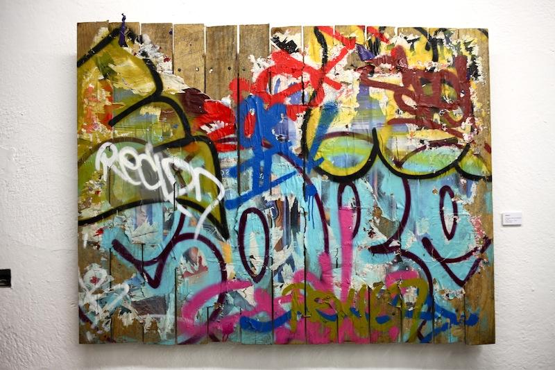 exposition cope2 galerie mathgoth paris 4
