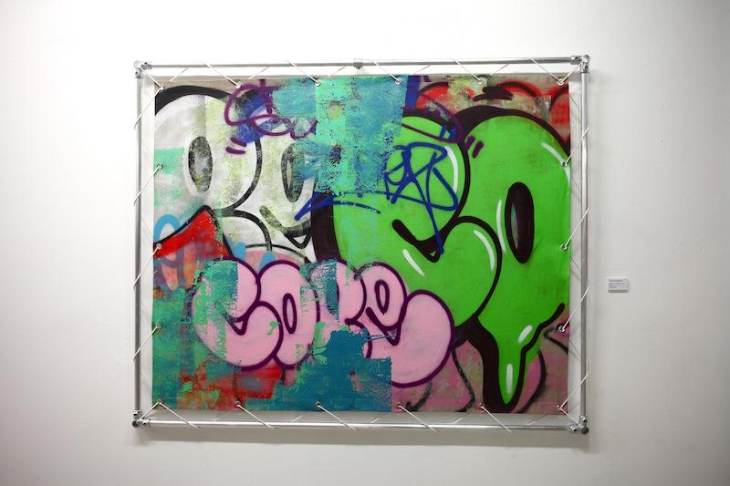 exposition cope2 galerie mathgoth paris 5