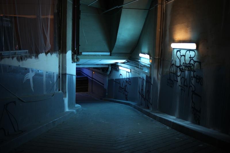 la manufacture 111 street art uglymely 13