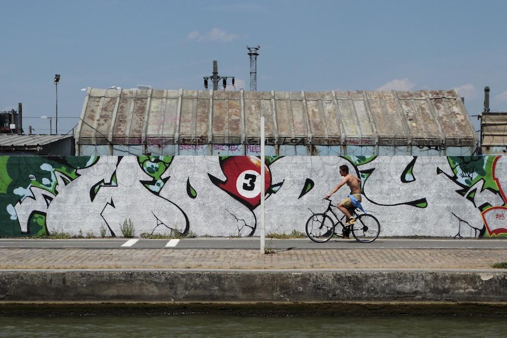 les mysteres de paris street art 4