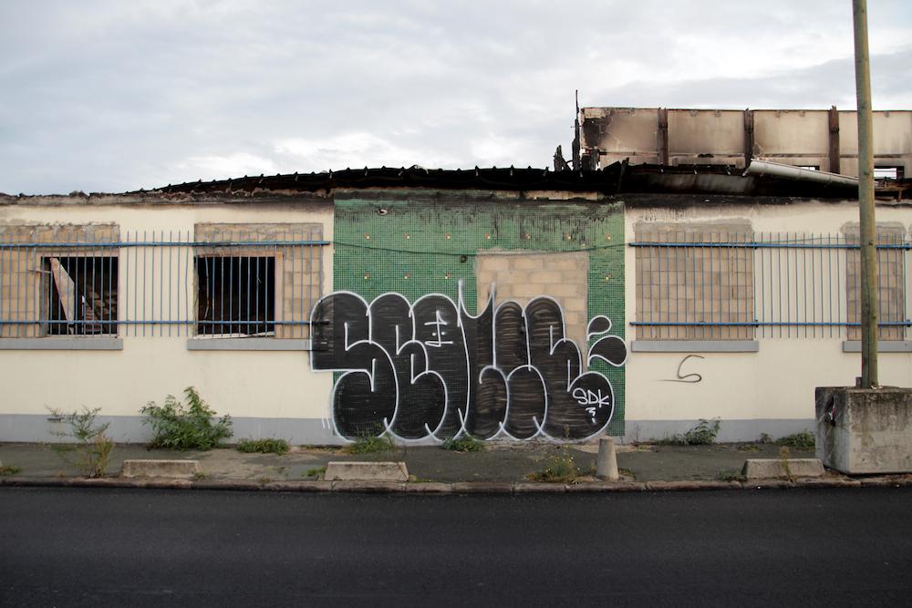 les mysteres de paris street art 6