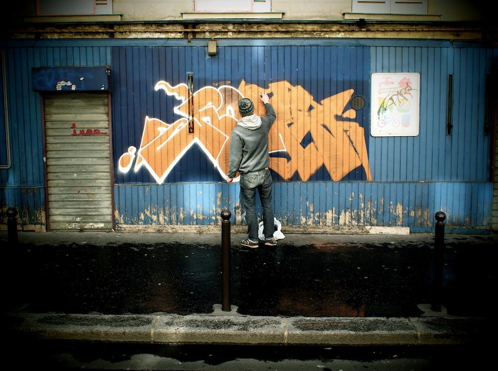 les mysteres de paris street art 7