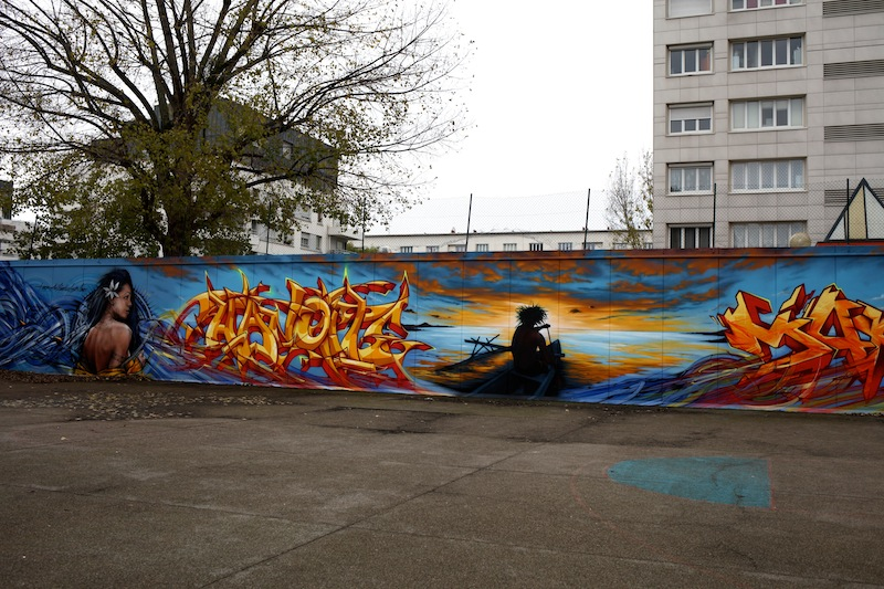 street art 94 vitry uglymely 2