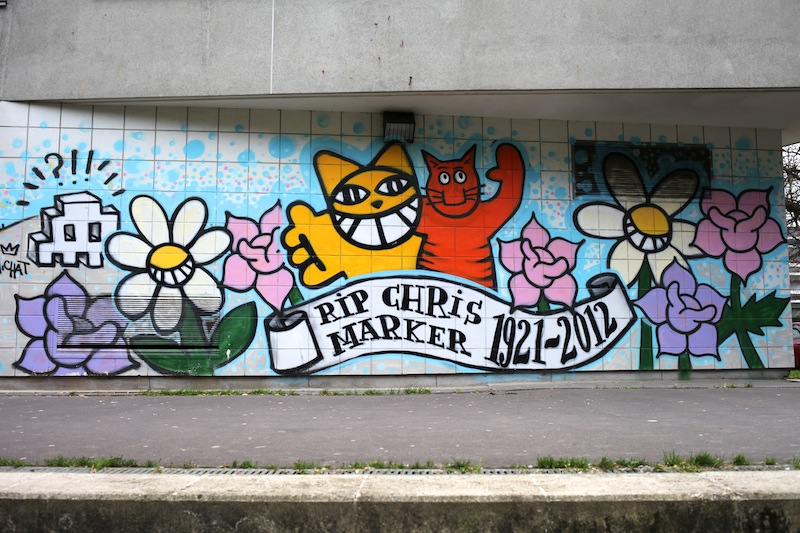 street art 94 vitry uglymely 3
