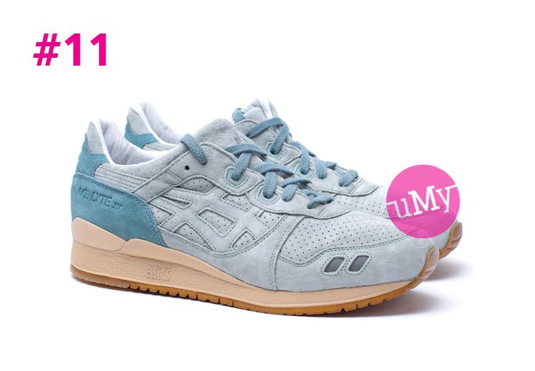 TOP13 sneakers uglymely 11