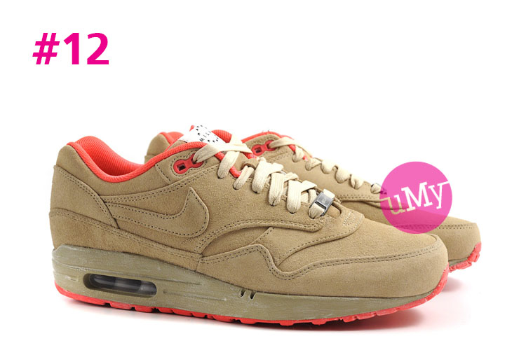 TOP13 sneakers uglymely 12