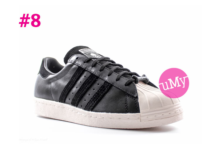 TOP13 sneakers uglymely 8