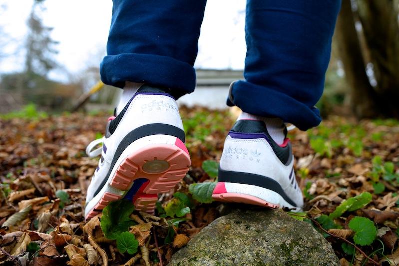 adidas integral s consortium sneakerfreaker uglymely 2