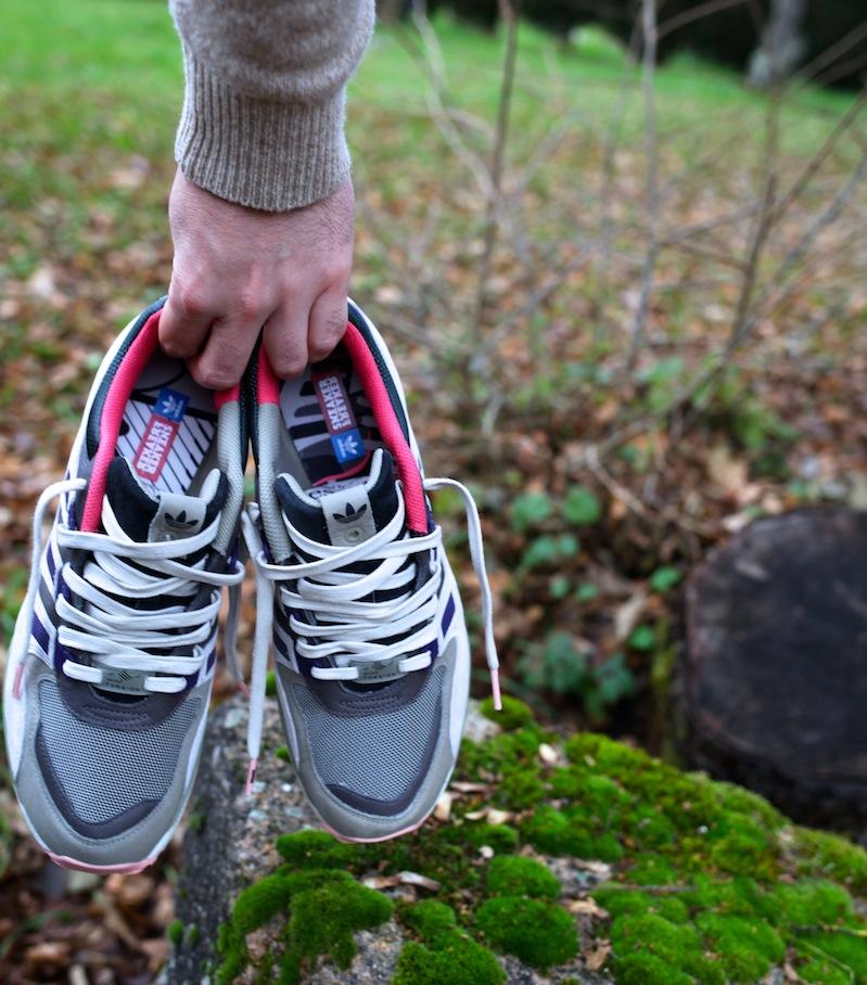 adidas integral s consortium sneakerfreaker uglymely 4