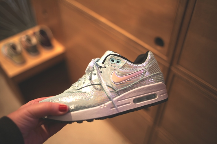nike air max 1 metallic mw shift 006