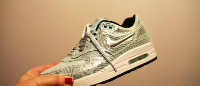 nike air max 1 metallic mw shift 007