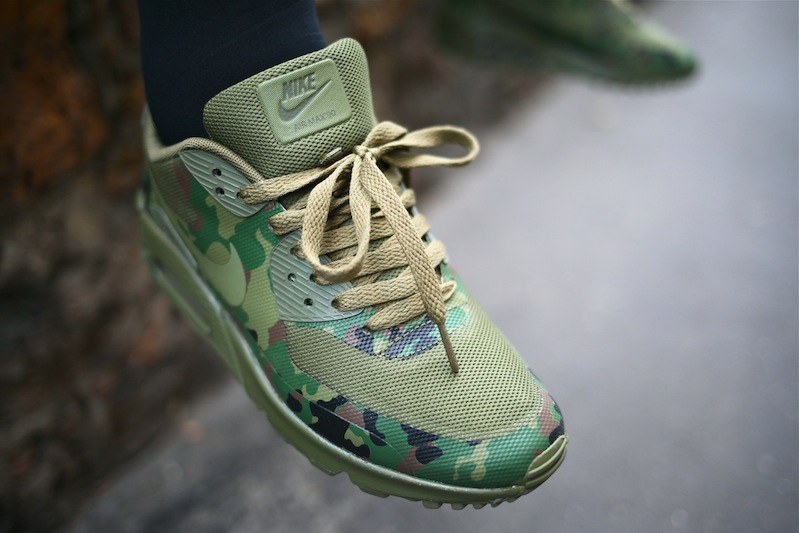273437e4d6c8f nike air max 90 camo | UGLYMELY – SNEAKERS STREET CULTURE BIKE TRAVEL