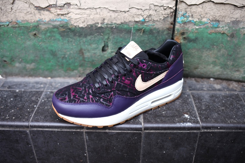 sneakers women mw shift nike airmax 1