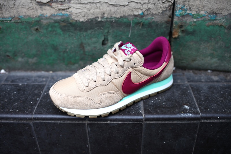 sneakers women mw shift nike pegasus