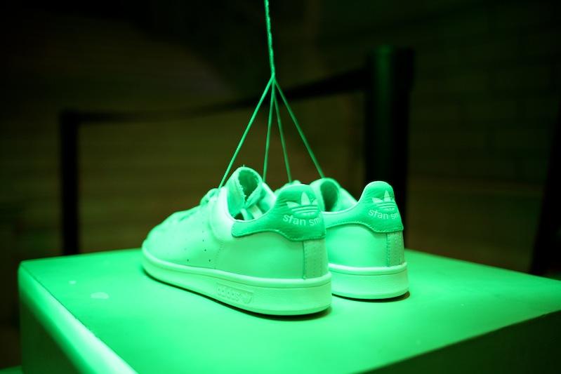 adidas stan smith party gaite lyrique uglymely 4