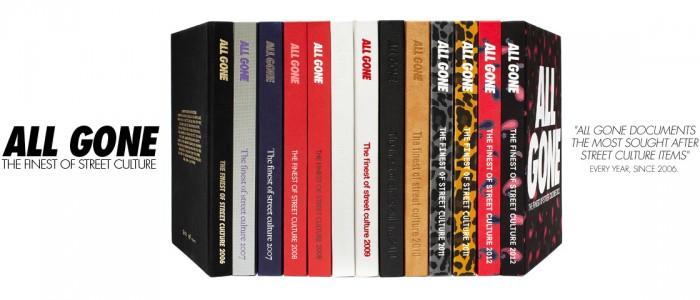 allgonebook2012home
