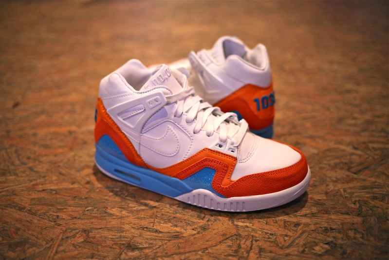 nike air tech challenge 1036 mw shift uglymely 1