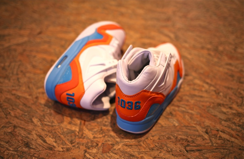 nike air tech challenge 1036 mw shift uglymely 2