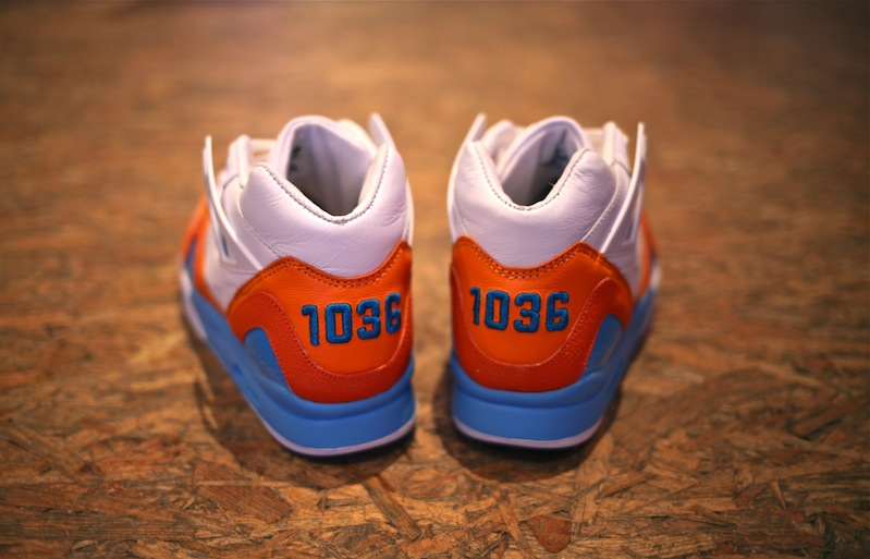nike air tech challenge 1036 mw shift uglymely 3