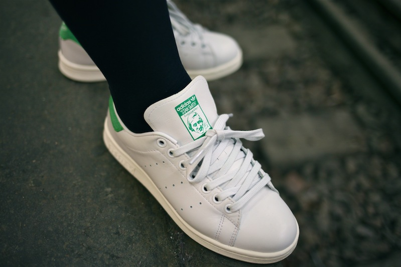adidas stan smith 2014 homme
