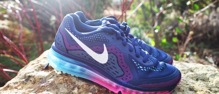 Discount Nike Free Run 3.0 Light Blue Jd Sports Nike Free