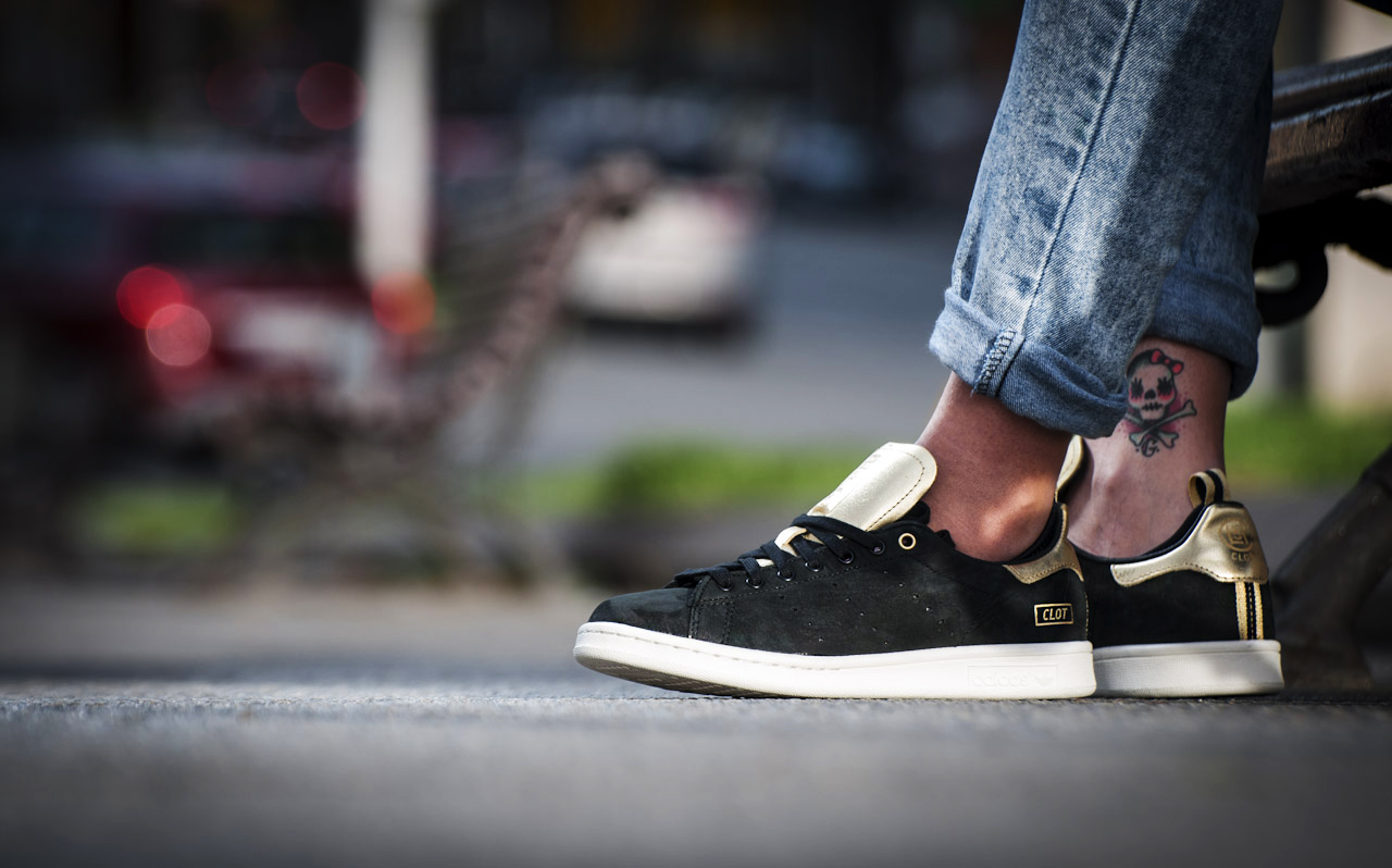 sivasdescalzo-adidas-stan-smith-clot-1 copia