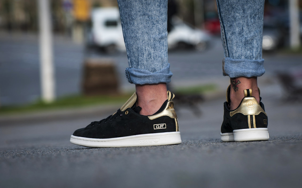sivasdescalzo-adidas-stan-smith-clot-5 copia
