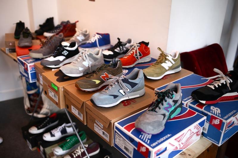 sneakerbowl paris event uglymely 2