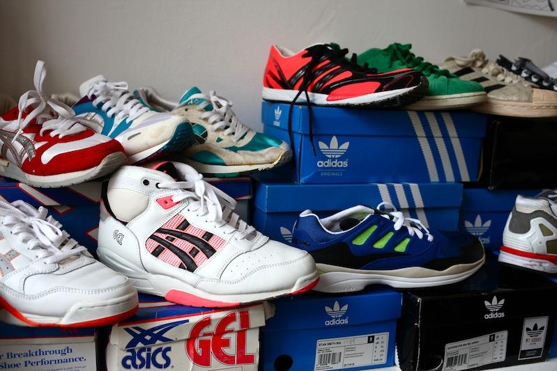 sneakerbowl paris event uglymely 5