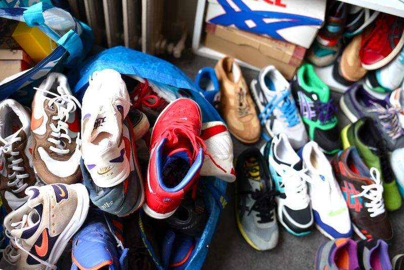 sneakerbowl paris event uglymely 7