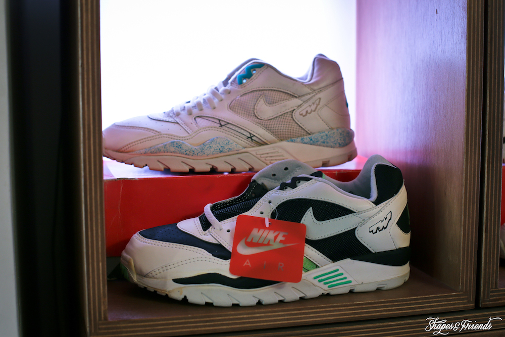 airtrainerpedia sneakers mwshift uglymely 23