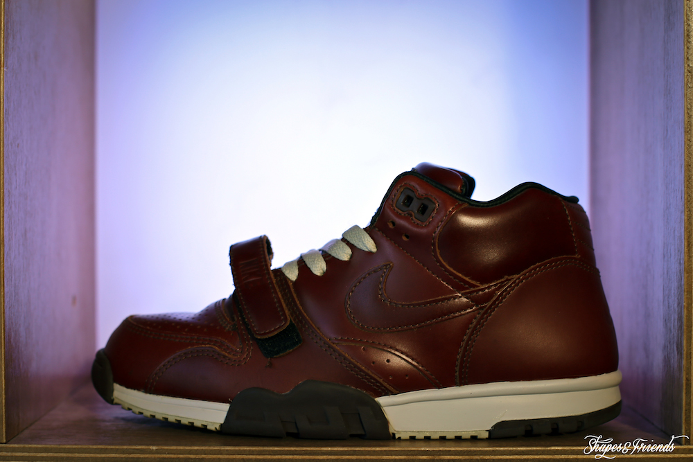 airtrainerpedia uglymely mwshift sneakers 11