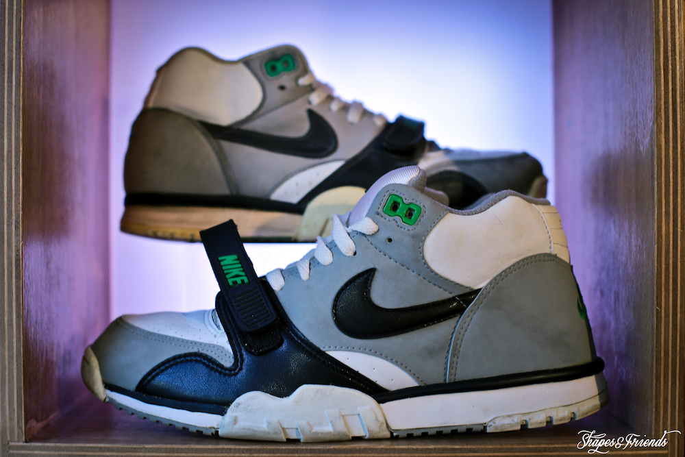 airtrainerpedia uglymely mwshift sneakers 17