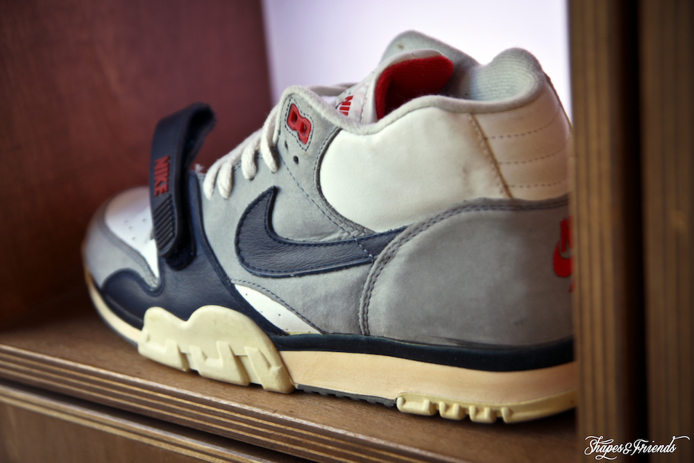 airtrainerpedia uglymely mwshift sneakers 2
