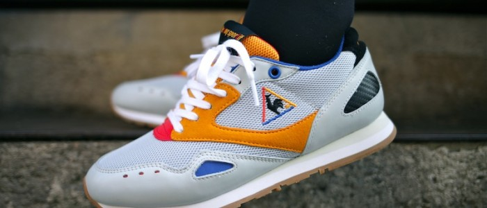 le coq sportif crooked tongues uglymely 1