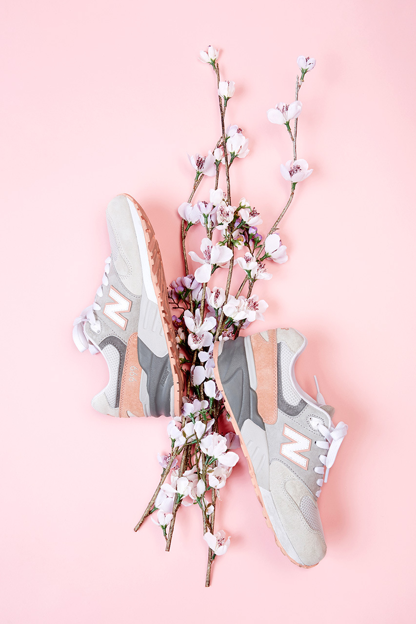 new-balance-cherry-blossom-pack-3