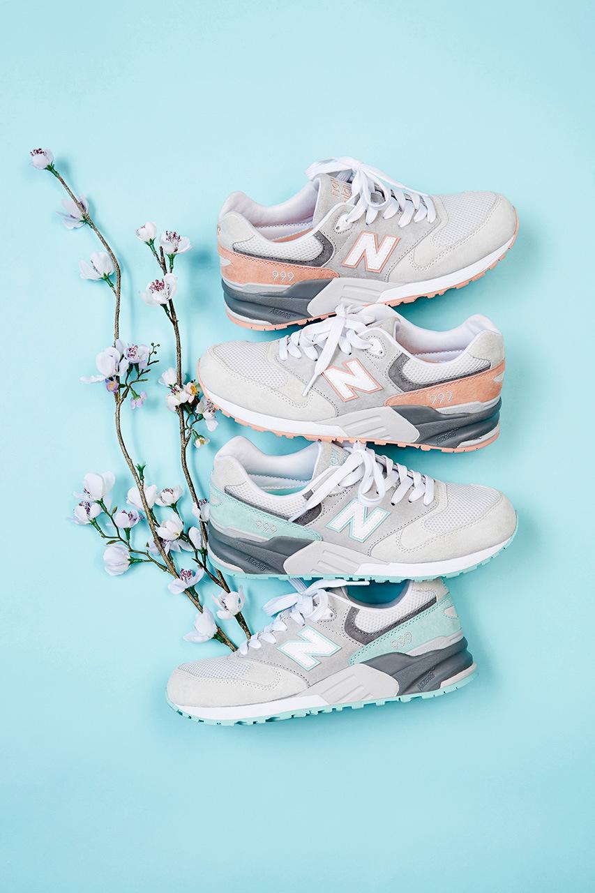new-balance-cherry-blossom-pack-4