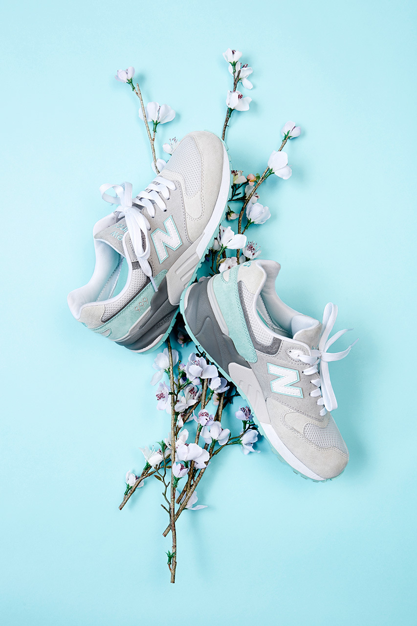 new-balance-cherry-blossom-pack