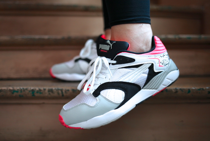 sneakers puma trinomic xs850 uglymely 1
