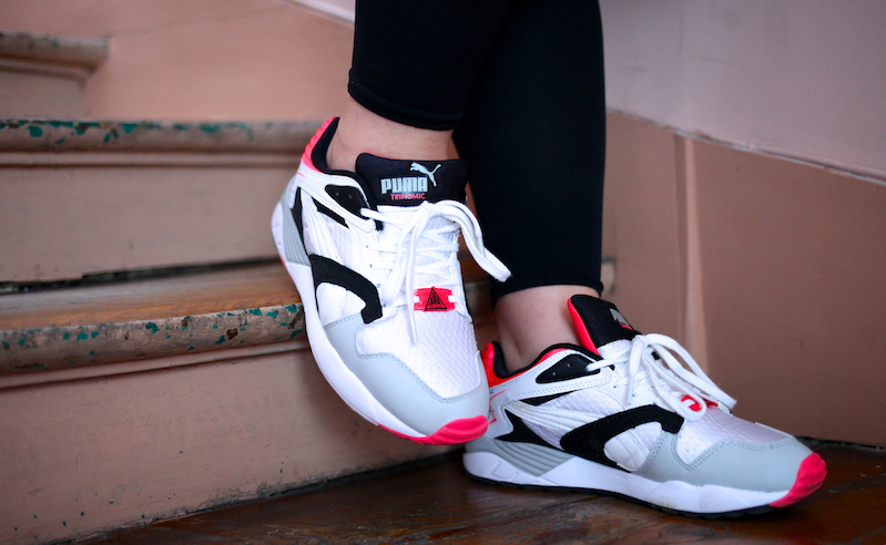 sneakers puma trinomic xs850 uglymely 2