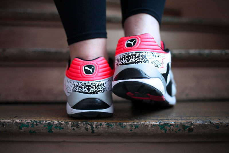 sneakers puma trinomic xs850 uglymely