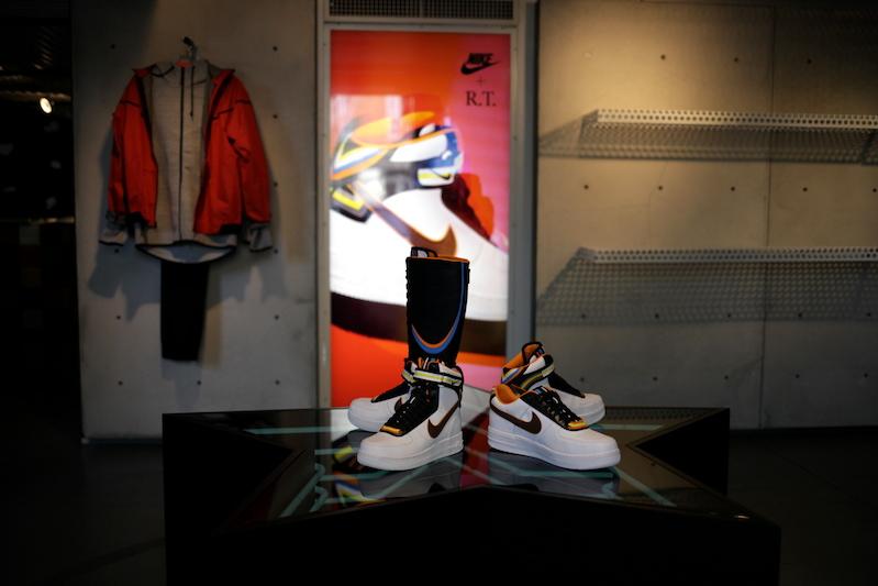 Nike stadium milan uglymely 11