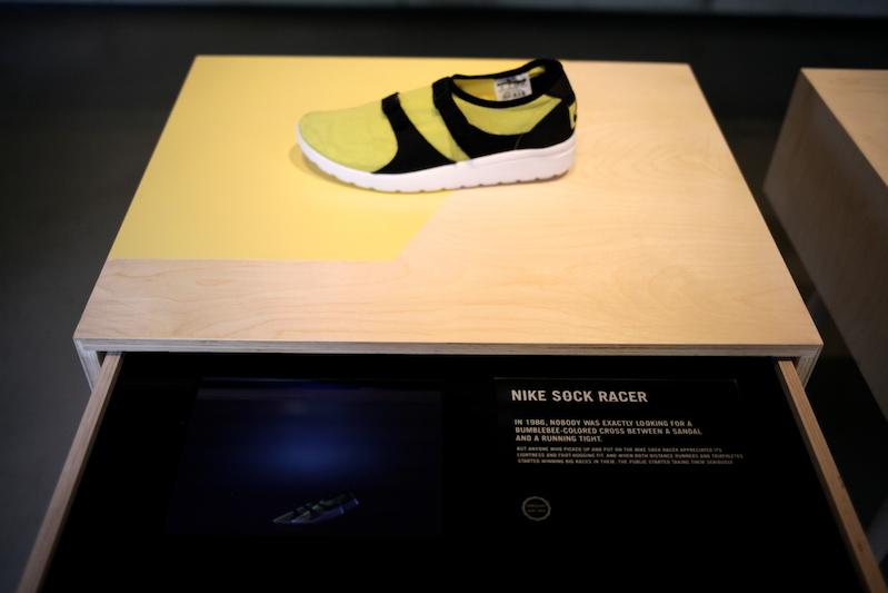 Nike stadium milan uglymely 12