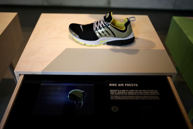 Nike stadium milan uglymely 13