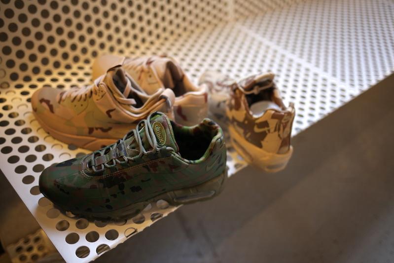 Nike stadium milan uglymely 2