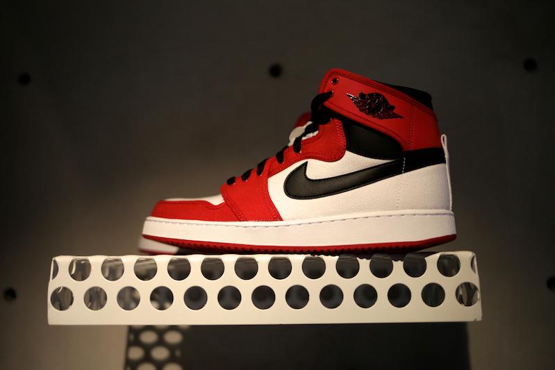 Nike stadium milan uglymely 8
