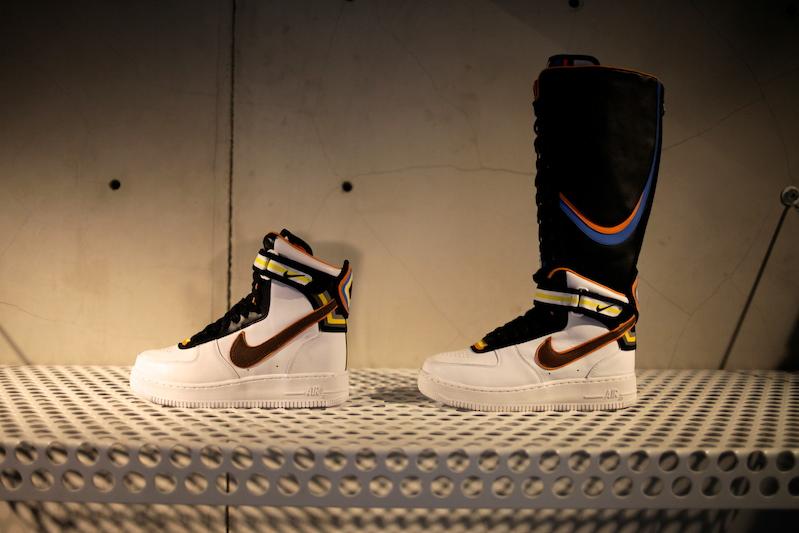 Nike stadium milan uglymely 9