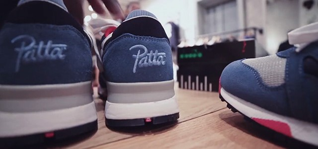 PATTA-10-YEAR-DOCUMENTARY-12